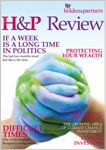 hp-review-issue-1