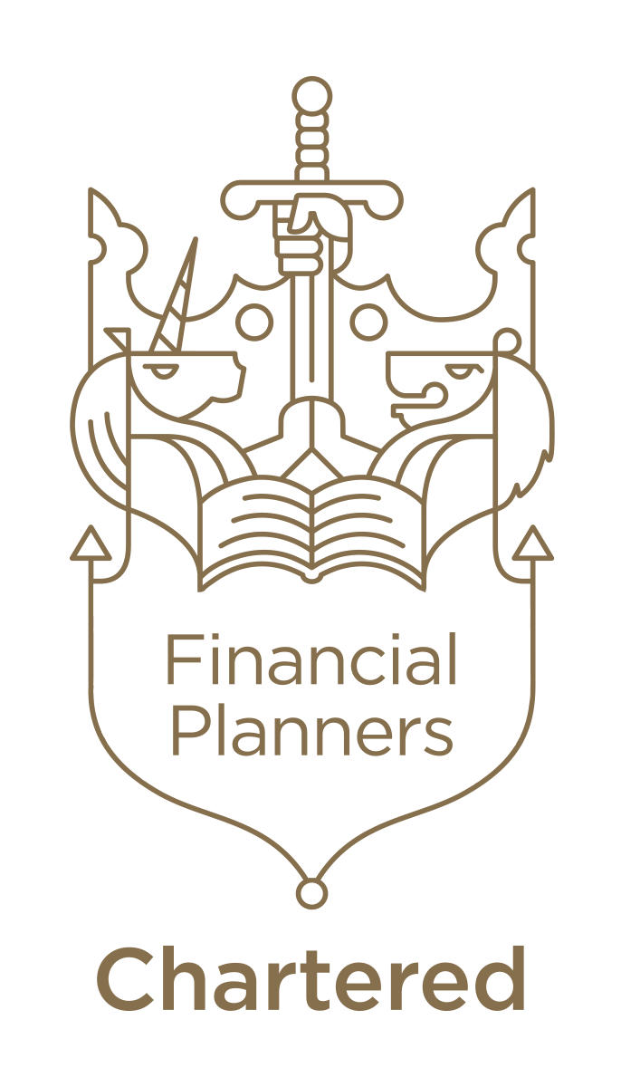 Chartered Financial Planner Firm