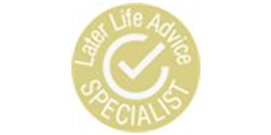 PFS – Later Life Advice Specialist