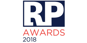 Retirement Planner Awards 2018