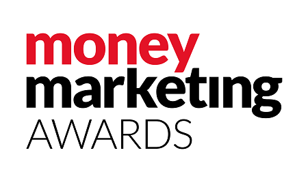Money Marketing Awards 2019