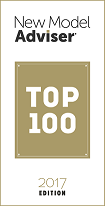 New Model Adviser Top 100 – 2017