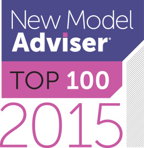 New Model Adviser Top 100 – 2015