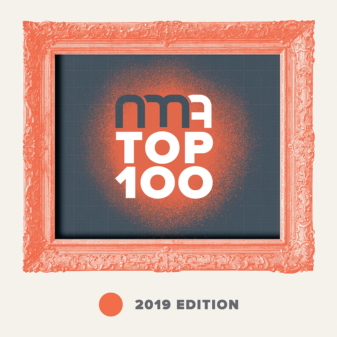 New Model Adviser Top 100 – 2019